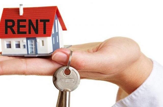 За год арендные ставки на квартиры в Москве поднялись в среднем на 5,5%. 26853.jpeg