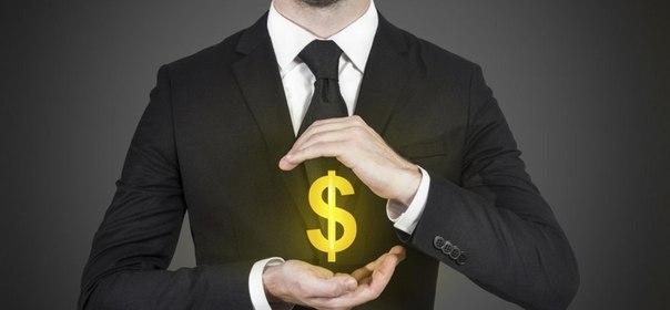 Как стать миллионером к 30 годам