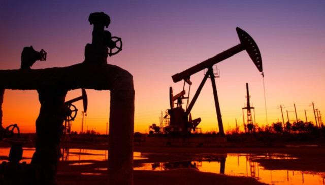 Цена нефти выросла на 3% на фоне переговоров между Китаем и США. 26860.jpeg