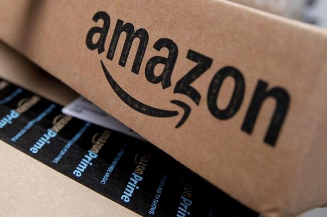 Самой дорогой компанией мира по итогам 2018 года признали Amazon. 26861.jpeg
