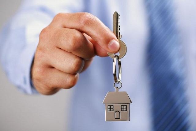 В Госдуме рассмотрят новые льготы для получения жилья. 26866.jpeg