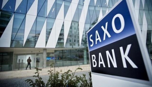 Эксперты Saxo Bank спрогнозировали экономическую ситуацию на 2019 год. 26867.jpeg