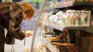 В 2019 году цены  на продукты будут нестабильными, а многие расти - почему?. 26872.jpeg