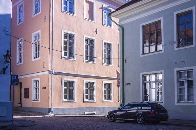 Граждане России купили недвижимость в Эстонии в прошлом году на €11 млн. 26875.jpeg