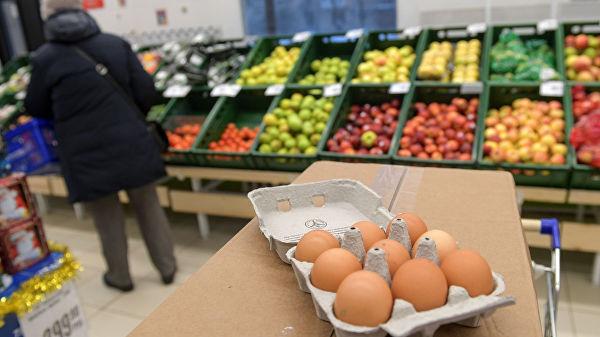 Девять яиц в упаковке вместо десятка: эксперты назвали причину. 26876.jpeg