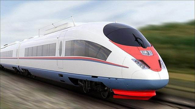 Скоростные поезда заменят все виды транспорта. 26880.jpeg