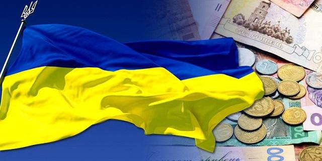 Эксперт предрек Украине экономический крах. 26881.jpeg