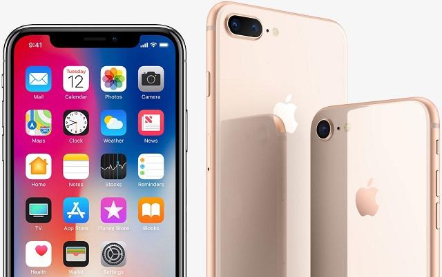 Apple планирует выпуск трех новых моделей iPhone в 2019 году. 26882.jpeg