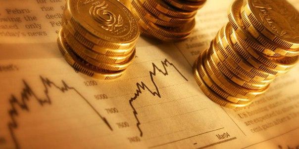 Десять правил управления деньгами
