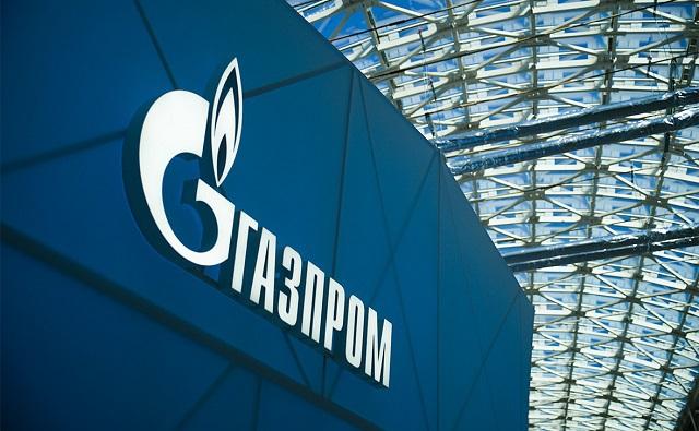 Газпром инвестирует в проекты по развитию Санкт-Петербурга 18 млрд рублей. 26889.jpeg