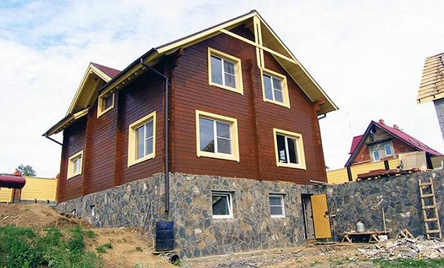 В России запретили узаконивать дачные дома высотой более 4-х этажей. 26894.jpeg