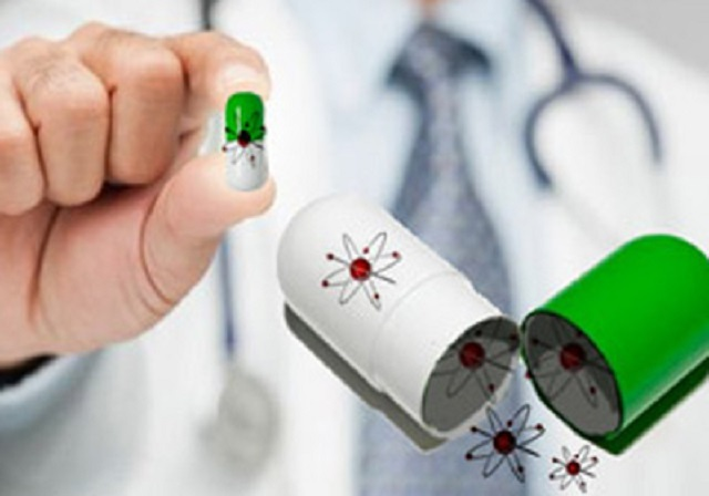 Татарстан привлечет 15 млн евро на проект ядерной медицины. 26900.jpeg