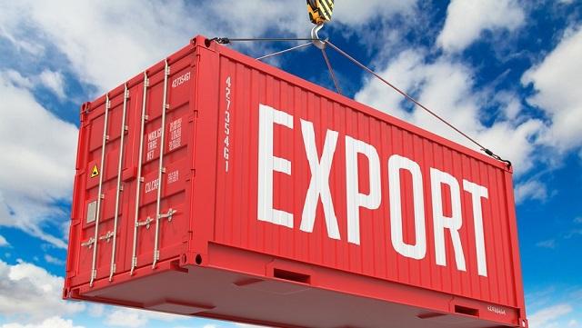 Рост экспорта продукции из Мордовии за 2018 год достиг почти 30%. 26901.jpeg