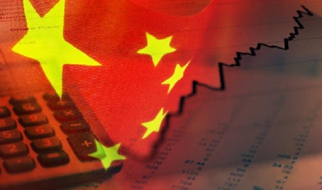 Эксперты: Рост ВВП Китая может стать самым низким за последние 30 лет. 26903.jpeg