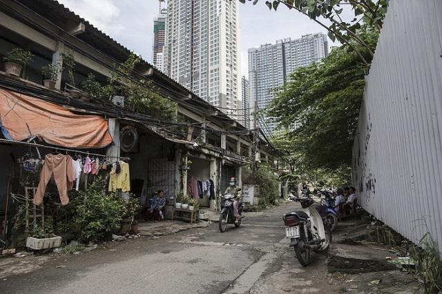 Неравенство доходов: половиной мировых благ владеет 1% людей. 26905.jpeg