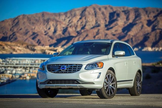 Volvo планирует отозвать более 200 тысяч машин по всему миру. 26910.jpeg