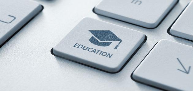 РФПИ планирует инвестиции в рынок онлайн-образования РФ. 26915.jpeg