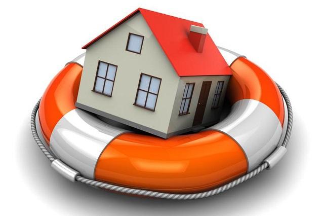 Средняя стоимость страховки жилья от ЧС составит около 150 рублей в месяц. 26918.jpeg