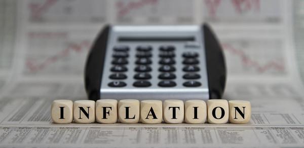 МВФ прогнозирует инфляцию в Венесуэле в 10 000 000% в 2019 году. 26922.jpeg