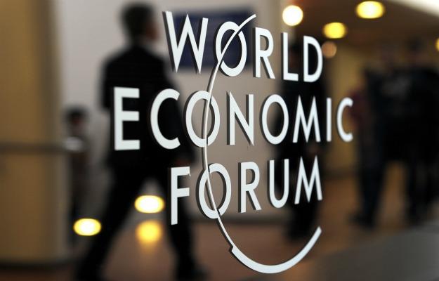 Экономисты: Мир ждет глобальная рецессия из-за геополитических споров. 26923.jpeg
