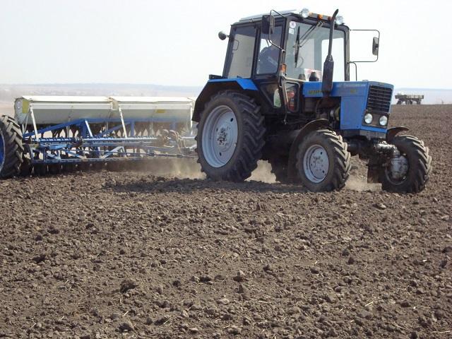 Нижегородская область вложит более 370 млн рублей в сельхозотрасль. 26925.jpeg