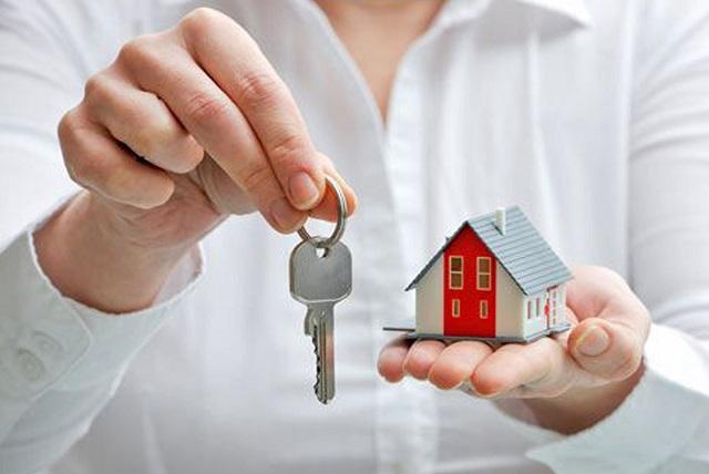 Самые доходные дома в Свердловской области, а наименее - в республике Коми. 26926.jpeg