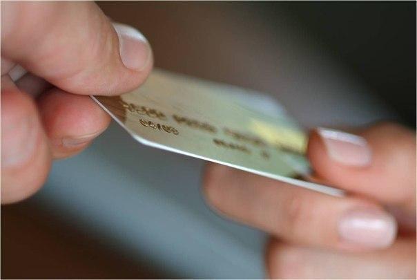 Как грамотно избавляться от долгов