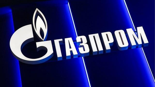 Газпром 27% от прибыли за 2018 год выделит на дивиденды. 26932.jpeg