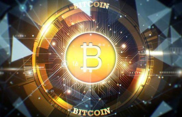 Эксперты: Bitcoin подрос, но еще не время для оптимизма. 26936.jpeg