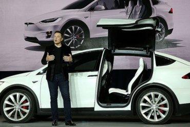 Убытки Tesla за 2018 год составили 1 млн долларов. 26939.jpeg