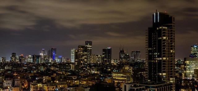В Тель-Авиве удвоят налог на недвижимость, сдаваемую в аренду туристам. 26944.jpeg