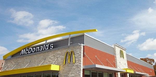 McDonald's увеличит инвестиции в развитие бизнеса в России на 40%. 26952.jpeg