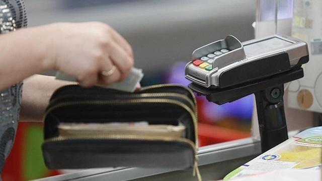 Деньги с карты можно будет снять на кассе магазина. 26957.jpeg