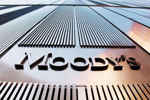 Россия получила от Moody's рейтинг Ваа3. 26960.jpeg