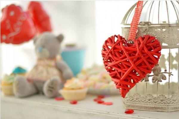 День святого Валентина - праздник для предпринимателя. 26964.jpeg