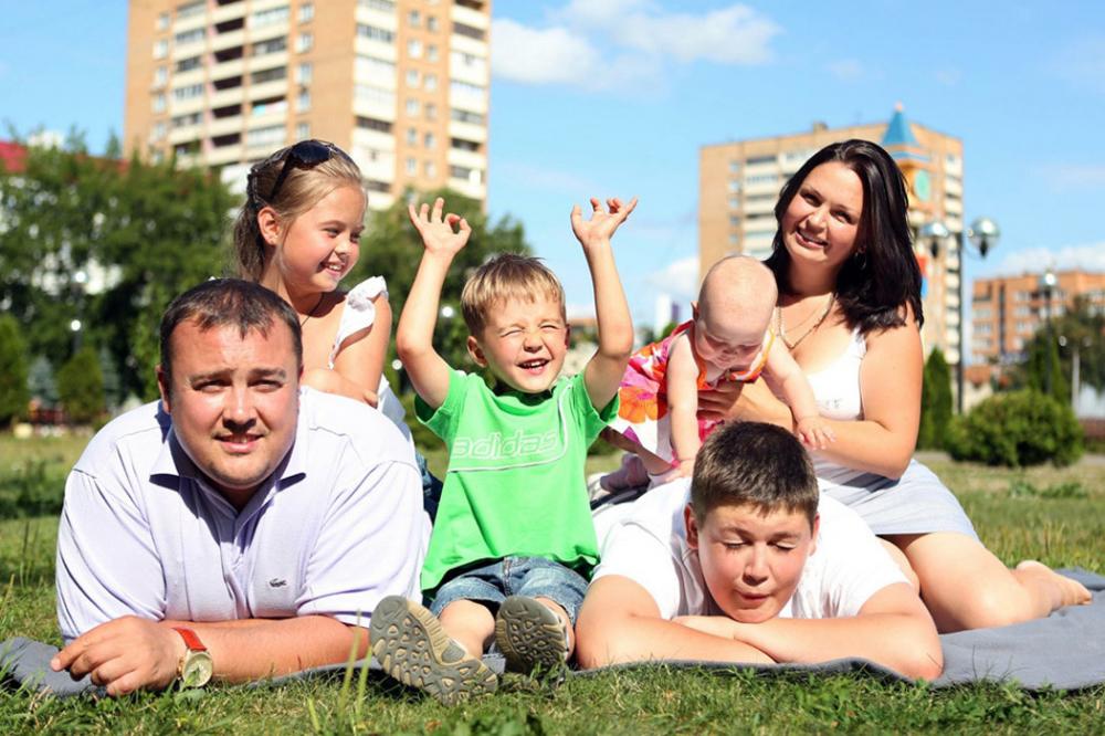 РПЦ предложила государству выплачивать ипотеку за семьи с шестью детьми. 26969.jpeg
