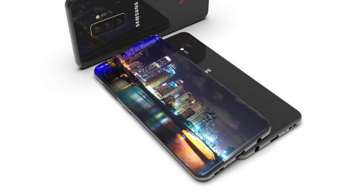 На  модель Galaxy S10 от Samsung уже можно сделать предзаказ. 26970.jpeg
