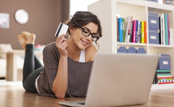 7 причин, почему люди не покупают ваши товары и услуги