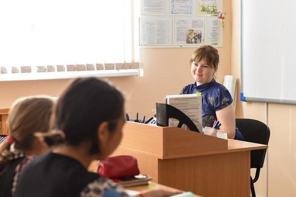 Росстат: учителя Чукотки зарабатывают более 93 тысяч рублей. 26973.jpeg