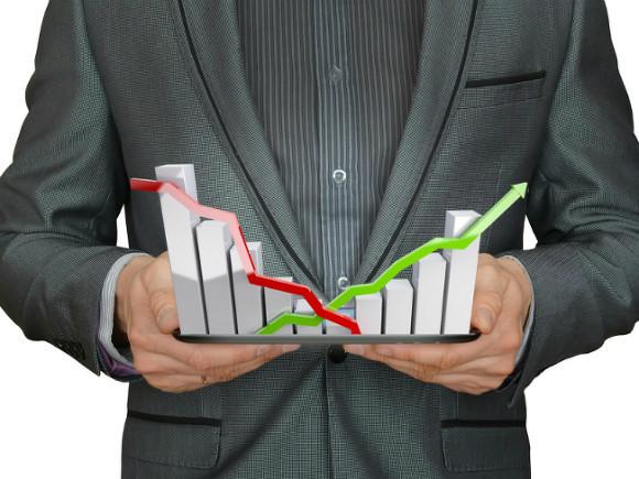 Темпы роста ВВП в России замедлились до 0,7% в январе. 26977.jpeg