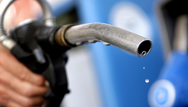 Бензин в России вырос в цене на 0,8% в январе. 26987.jpeg