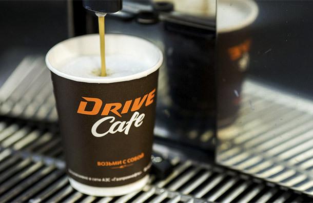 """""""Газпромнефть""""  заработала 3 млрд рублей на продаже кофе. 26990.jpeg"""