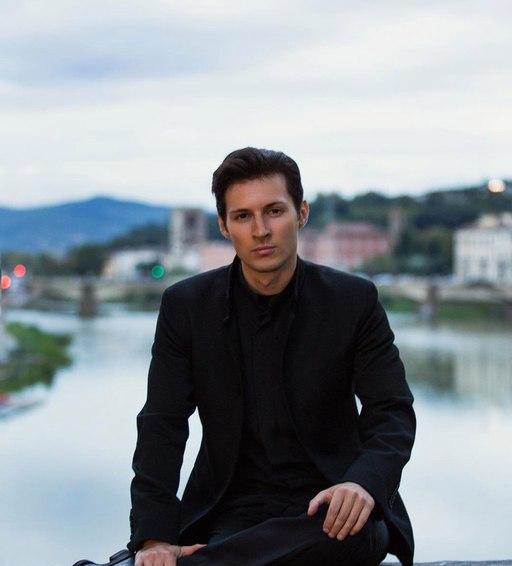 Семнадцать советов для саморазвития от Павла Дурова