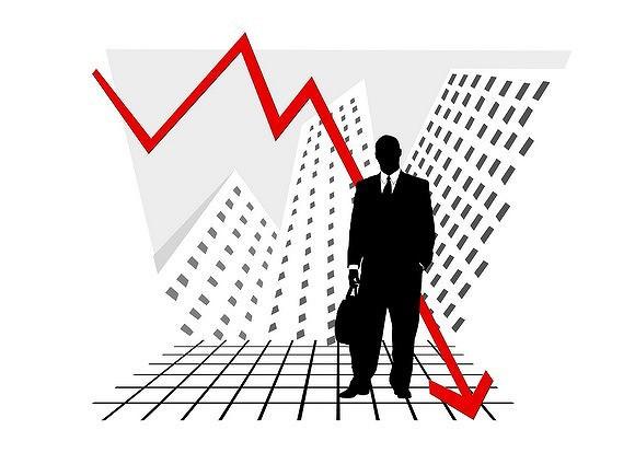 Эксперты ухудшили прогноз по  экономике России на 2019 год. 26995.jpeg
