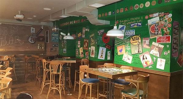 В Челябинске продается бар в исторической части города за 10 млн рублей. 26996.jpeg