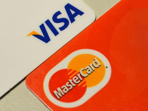 Торговые ассоциации написали жалобу на Visa и MasterCard в ФАС. 26997.jpeg