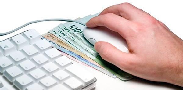 Эксперт: открытие вклада в мобильном банке не несет рисков. 26999.jpeg