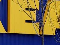 Сыновья Кампрада будут управлять IKEA