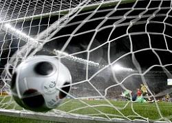 В Туве развивают спорт
