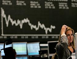 Банки ЕС столкнулись с оттоком вкладов